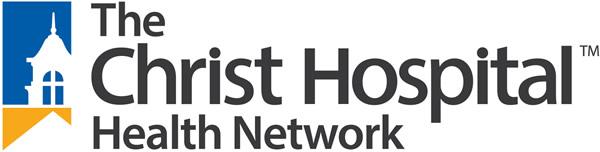 Christ Hospital Logo